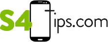 S4Tips.com