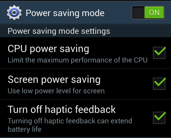 Galaxy-S4-hidden-feature-Galaxy-S4-battery-life