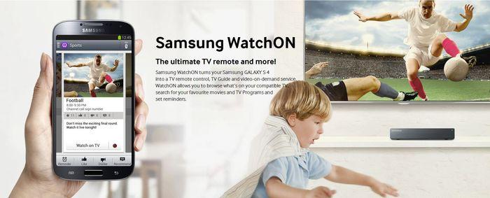 Samsung_WatchOn