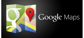 Google Maps Has Been Updated To Version 7, Comes With New UI From Google I/O