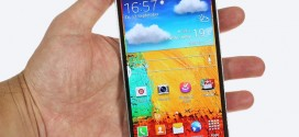 After Galaxy S4, Note 3 Does Not Come Without Stability Problems