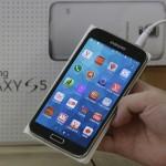 Samsung Galaxy S5 Prime Release Date – Best Phone of The Year