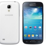 Save Battery and Fix Android 4.2.2 Issues with these Samsung Galaxy S4 tips