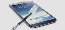 Buying Tips for Samsung Galaxy Note 3 Buyers
