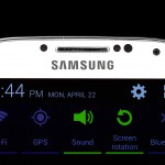 Fixing Samsung Galaxy S4 Problems Such As Downloading Errors – No LTE calls, SIM Detection failure, Random Device Rebooting