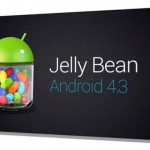 How to install the official Android Jelly Bean 4.3 XXUANF4 OS on your Samsung Galaxy Grand 2 LTE G7105