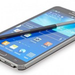 Samsung Galaxy Note 4 Earlier Release Date with Top Features