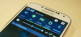 Samsung Galaxy S4 – Sim Card, Random Starting Bugs and Fixes