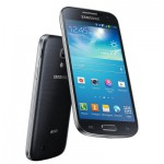 Samsung Galaxy S4 Mini Duos (Android 4.4.2 XXUCNG2) Root Tutorial