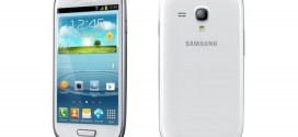 Samsung Galaxy S4 Mini Top 10 Features, Tips and Tricks