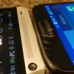 Samsung Galaxy S4 vs Nexus 5 vs LG G2 – Comparing Best Phones