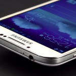 How to Make Your Samsung Galaxy S4 Run Faster
