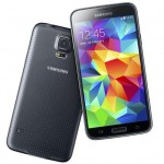 Samsung Galaxy S5 G900H with Android 4.4.2 XXU1ANG3 (How to root it Tutorial)