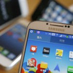 The Android v4.4.2 KitKat OS is now available for Samsung Galaxy S4 LTE-A