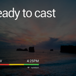 Tips and Tricks for the Google Chromecast Users – Be More Efficient