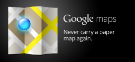 Use Google Maps In Offline Mode for Samsung Galaxy S4
