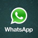 Whatsapp for Android – Disabling Media Auto-Download