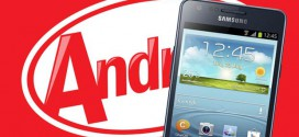 Samsung Galaxy S2 Android 4.4.2 KitKat Update How To Guide