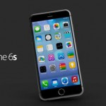iPhone 6 Release Date in September 26 with Price Details and More Killer Features