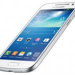 Samsung Galaxy S4 Mini vs HTC One Mini vs iPhone 5