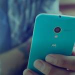 New Moto X +1 Photos Leak, Rumors Start To Verify
