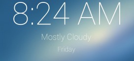 How to access your apps faster from the lock screen on Samsung Galaxy S4