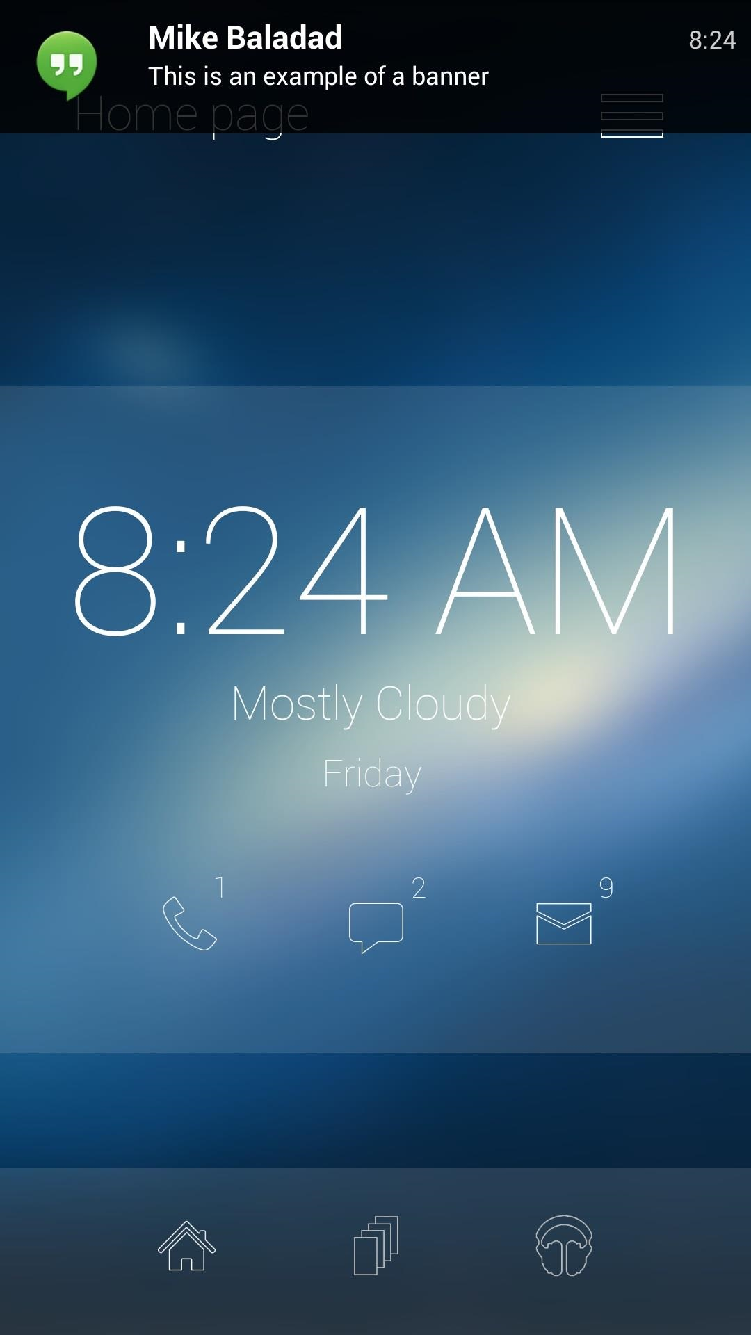 how to take screen lock off samsung galaxy s4