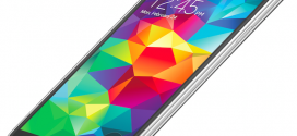 5 tips and tricks for your Samsung Galaxy S5