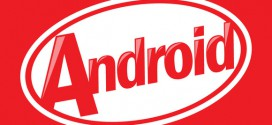 A Closer Look At Google's Android 4.4 KitKat- What devices have it ?