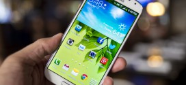 5 Galaxy S4 Tips To Improve Your Experince