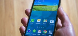 Tutorial- Backup Your Samsung Galaxy S4/S5