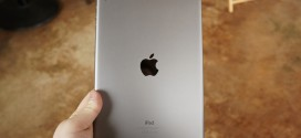Apple Upgrades iPad Air 2 Specs, The iWatch Will Work On Its Own