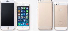 iPhone 6 Release Date Is Getting Closer, Fans Can Tell From The Recent Price Drops