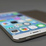 Apple's iPhone 6 And iWatch Gadget- Release Date,Specs And Features