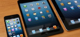 Need A Second Monitor ? Use Your iPad