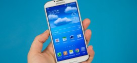 More Samsung Galaxy S4 Useful Tips