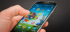 Samsung Galaxy S4 Extended Battery – Top Contenders