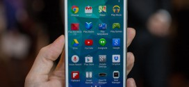 Samsung Galaxy S5 – 5 Tips An Tricks You Need To Check Out
