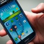 How To Access Recovery Mode On Galaxy S3