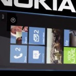 Nokia Lumia 730 Set For September 4 Unveiling