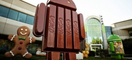 Android KitKat 4.4.2, Root Your Samsung Galaxy S4 –GT I9505