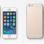 iPhone 6 Benchmark Results Are Out, Results Are Surprising