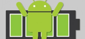 Save Impressive Amounts Of Your Android's Battery Life With AutoData