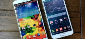 The iPhone 6 Gets Attacked In New Samsung Galaxy Note 4 Commercial