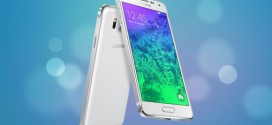 Samsung Galaxy Alpha-How To Restore Your Personal Data