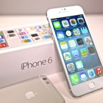 iPhone 6 Stocks Already Gone, New Stocks Come In October