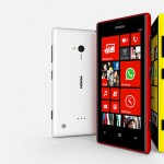 Samsung Galaxy Alpha vs Nokia Lumia 720 vs Sony Xperia C – Best Smartphone Of The Year Comparison