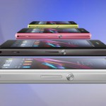 A Closer Look At Sony's Xperia Z3 Compact
