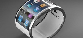 Apple's Wearable Gadget iWatch- Details And Release Date