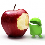 Switching From iOS To Android Just Became Easier- How To Transfer Contacts From The iPhone To The Galaxy Alpha